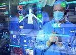 KELDOC.com : Rendez-vous en ligne pour la santé