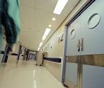 Trauma field hospital in Hammam Al-Alil goes 24/7