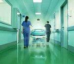 Coopération entre les acteurs de santé militaires et civils