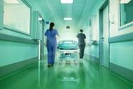 Baisse de 15% des tarifs sur le quinquennat : un coup de massue sans précédent sur l'hémodialyse en centre