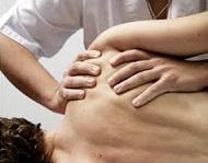 Parlons d'ostéopathie. Nicolas Mouchet
