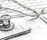 OSE Immunotherapeutics annonce la délivrance d'un nouveau brevet européen protégeant FR104, immunothérapie antagoniste du CD28