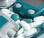 L'ANSM publie ses recommandations sur les noms des médicaments
