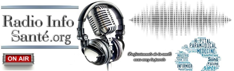 Radio Info Santé
