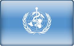 Coronavirus disease 2019 (COVID-19) Situation Report – 58