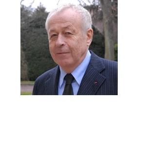 Alain Mérieux, propos sur la vaccination