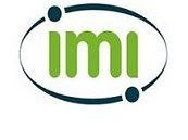 Innovative Medicines Initiative – IMI