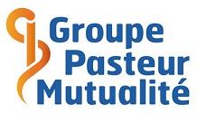 Groupe Pasteur Mutualité. Prévention et activités sportives