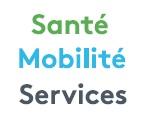 Santé Mobilité Service : OPTIMOS