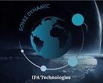 IPA-Technologies au 13ème Congrès National de l'Orthopédie-Orthèse